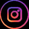 Instagramie