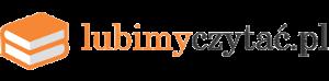 Logo Lubimy Czytać